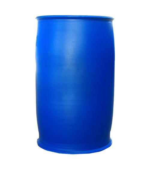220升闭口塑料桶