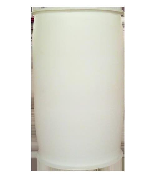 220升闭口双环塑料桶
