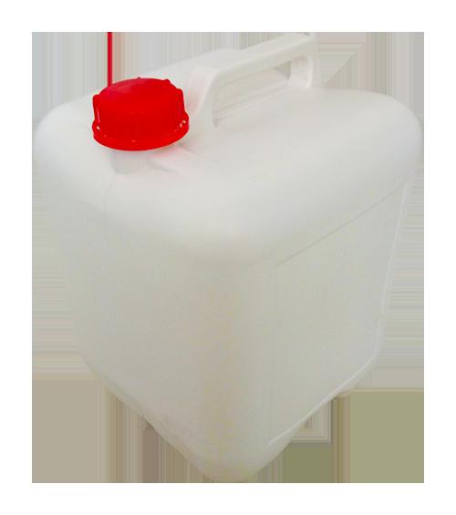 15升闭口塑料桶