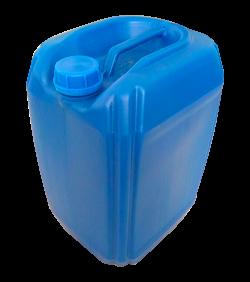 齐齐哈尔塑料桶