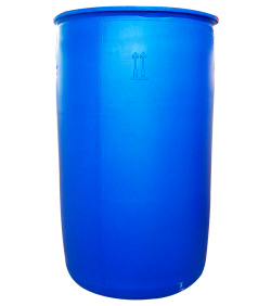 辽宁塑料桶