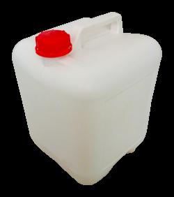 营口塑料桶