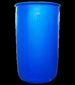 霍林郭勒塑料桶