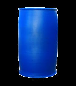黑龙江塑料桶
